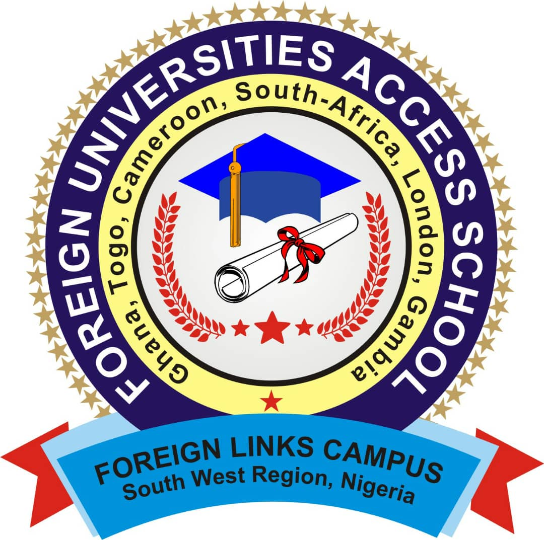 Universities Access School